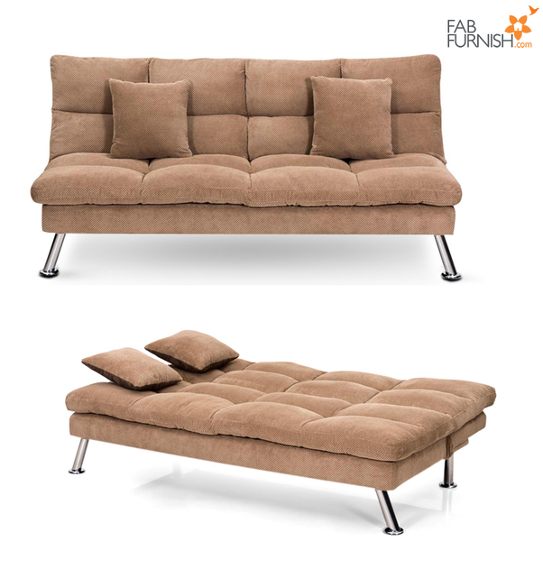 l shaped sofas to keep it vogue - in various eye catching ranges. 323FPJMQ