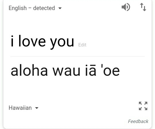 Give me 20 translation of the three Magical word ' I LOVE YOU'? - Quora