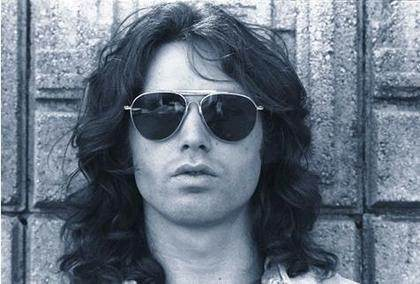 He always looked kinda cool.  sc 1 st  Quora & What is your favorite portrait of Jim and/or The Doors? - Quora