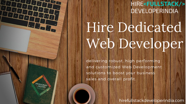 Which is the Best Web Development Company in New York? - Quora