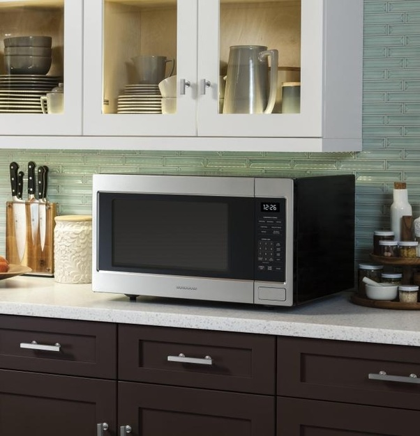 Difference Between Grill And Convection Microwave Oven: What Is The Difference Between Microwave Oven And
