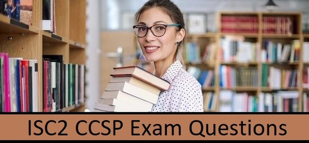 Which is better for security, CCSP or CCSE? - Quora
