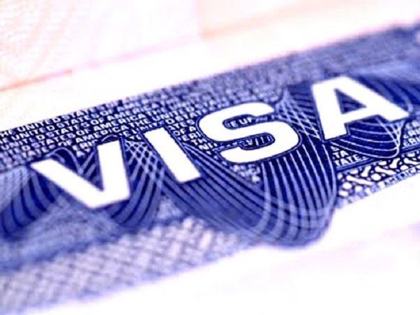 How was your US visa interview experience? - Quora