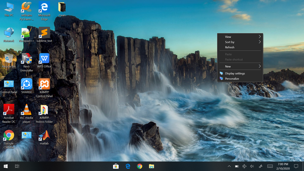 3 Simple Unknown Windows 10 Hacks Your IT and Tech Mates
