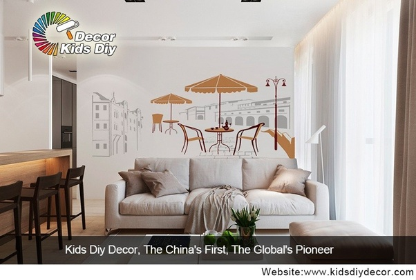 Its A Genius And The Global Exclusive Home Decoration Product Now They Are Looking For Distributors Agents All Over World
