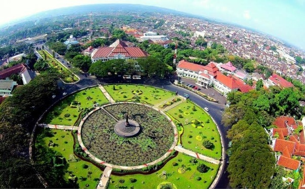 What Are Some Lesser Known Sights To See When Visiting Malang Indonesia Quora