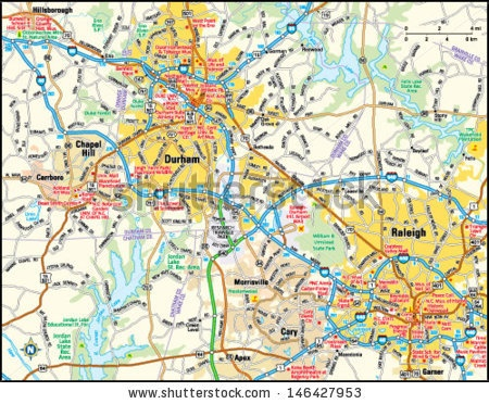 What is the best way to get from Raleigh, NC to Cary, NC ... Cary Nc Map on butters nc map, birmingham nc map, carolina beach nc map, decatur nc map, gray's creek nc map, mooresville nc map, clemmons nc map, the area of raliegh nc map, gilbert nc map, chapel hill nc map, charlotte nc map, wilmington nc map, fuquay nc map, united states nc map, raleigh map, hickory nc map, cedar rock nc map, panther creek nc map, springfield nc map, wade nc map,