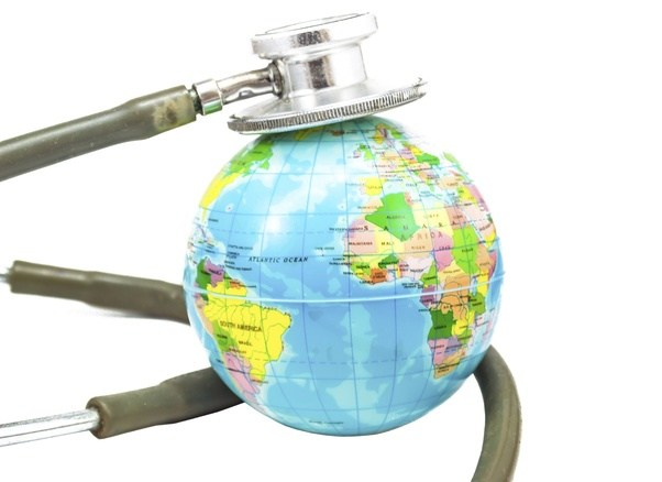 Travel Insurance With Pre Existing Conditions India