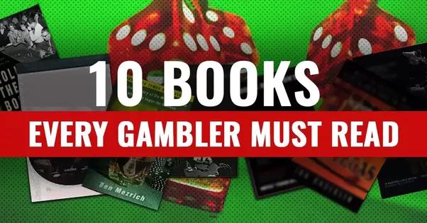 The American MENSA Guide to Casino Gambling Winning Ways