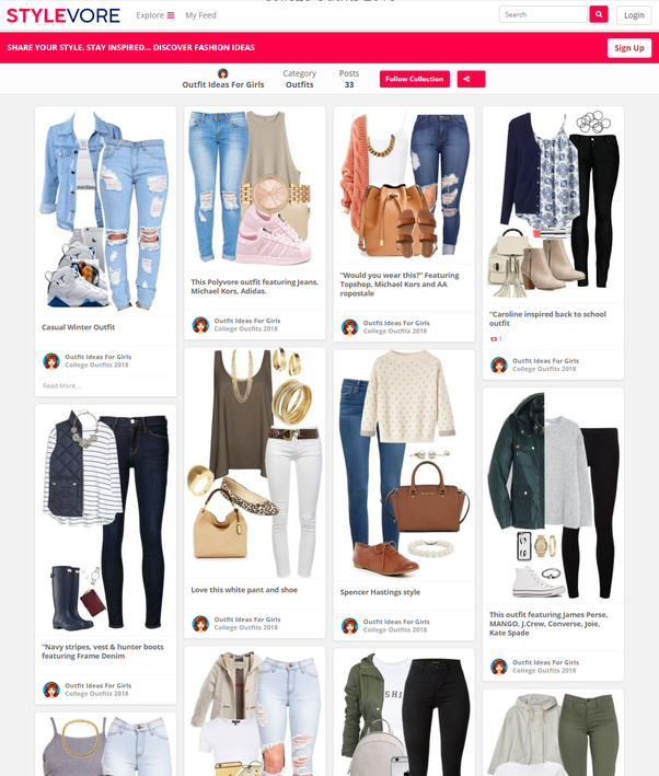 Which Social Media Platform Is The Best For Fashion Designers Quora