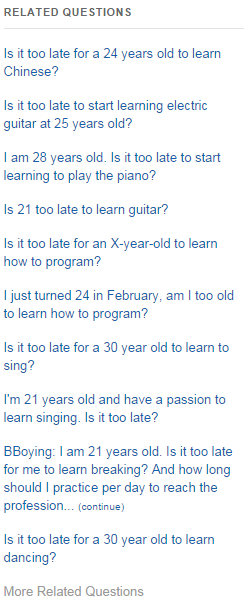 I Am 24 Years Old Is It Too Late To Learn Guitar Is It Hard Quora