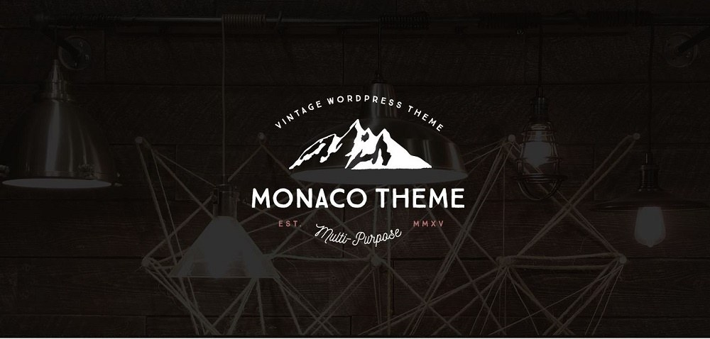 What are the best WordPress themes? - Quora