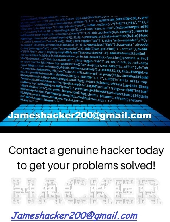 hack messages without target phone