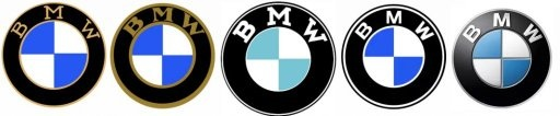 Why Are Bmw Benz And Audi Logos In Circles Quora