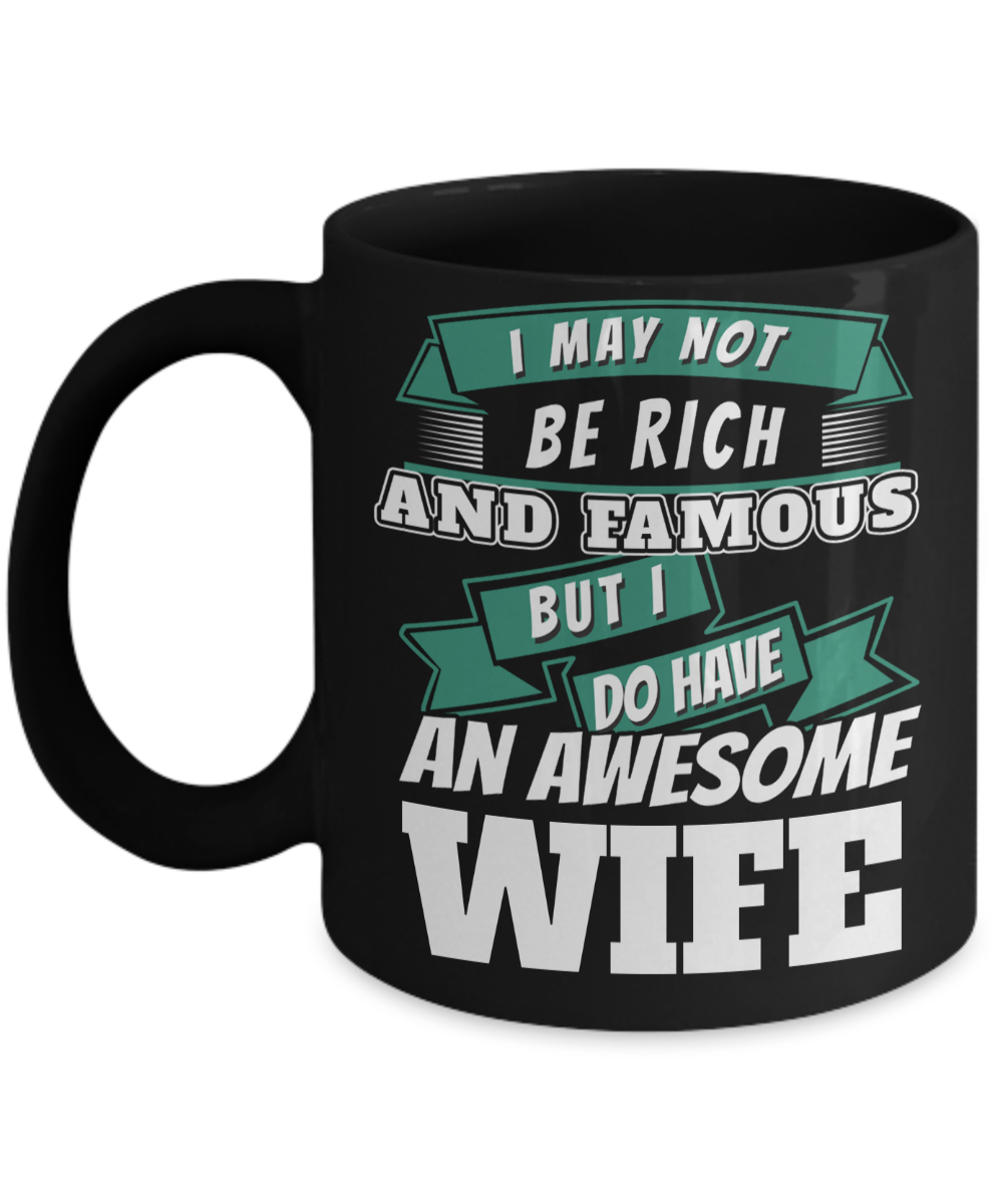 Anniversary Gifts For Wife