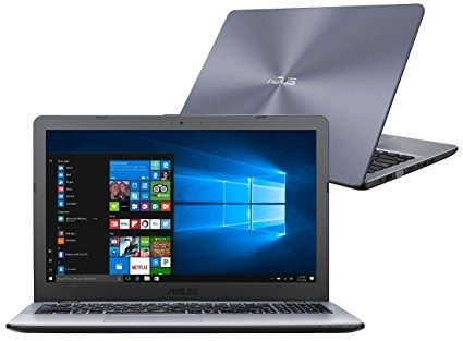 What is the best gaming laptop for about Rs  50,000? - Quora