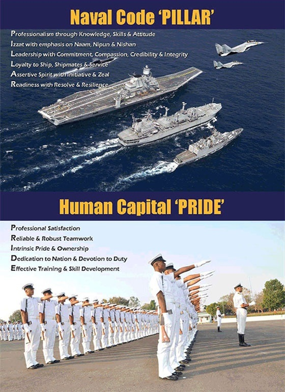navy core values importance of core values the core values of a person are characteristics that define that person everyone should know clearly what are their core values and why they have it.