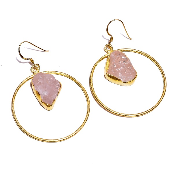 hoop opal party girls charm beautiful product fancy wholesale store for online detail jewelery drop jewellery earrings