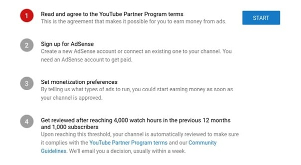 How to get 1000 YouTube subscribers - Quora