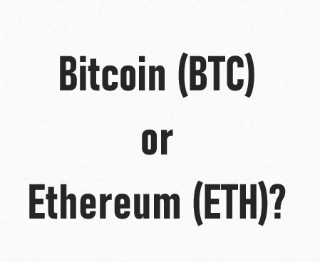 invest in cryptocurrency is not good long term
