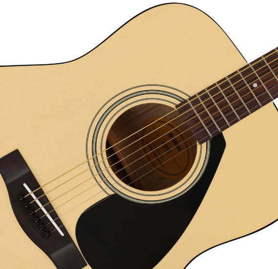Which Is The Best Acoustic Guitar Below 8000 Inr Quora