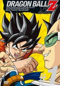 How are Goku and Vegeta brothers? - Quora