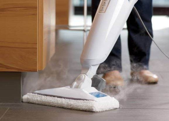 What Is Best Vacuum Cleaner For Tile Floors Quora