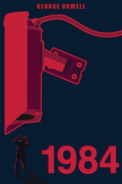 terrifying aspects in orwell 1984 1984 george orwell, 1949 ~ 300 pp (varies by publisher) summary in 1949, on the heels of another literary classic, animal farm, george orwell wrote 1984, his now legendary and terrifying glimpse into the future.