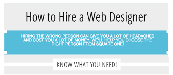 I Want To Design Website For My Business Anyone Know Good And Cheap Website Designer Quora