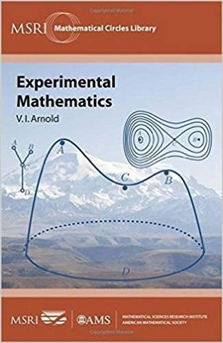 Where are mathematics book circles available in PDF format