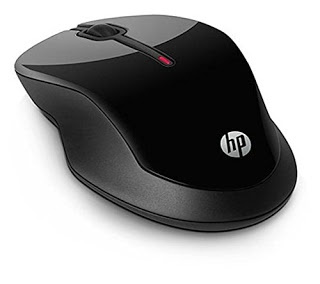Which is the best mouse under Rs 1000? - Quora