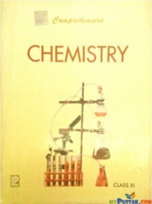 Book ncert 11th pdf chemistry