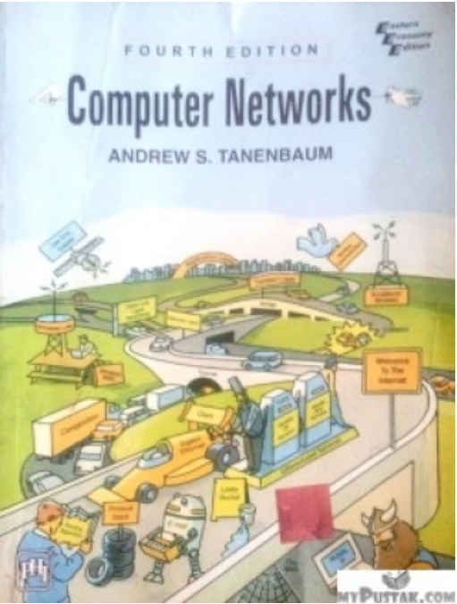 What are the best books and websites for studying computer computer networks english 4th edition fandeluxe Images
