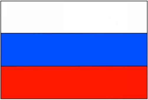What Are The Colors On The Russian Flag What Do They Represent Quora