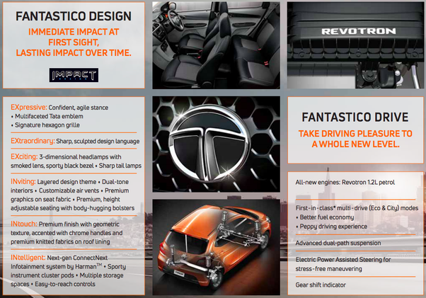 What is the average price of a Tiago Tata car? - Quora