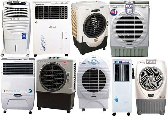Make Up Air Evaporative Cooler : What are the disadvantages in air cooler quora