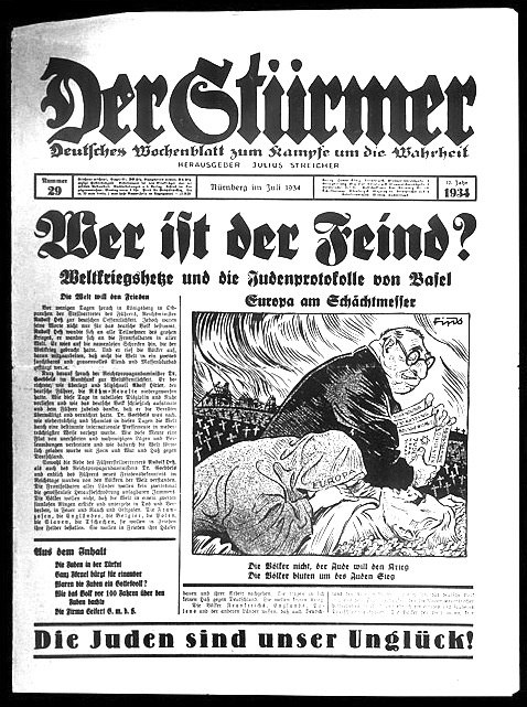 were german citizens aware of the holocaust Fifty years after the end of world war ii, few people are aware that jews were   germans were superior to all other groups and constituted a master race  a  true understanding of the history of the holocaust would make that lesson clear.