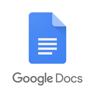 Why Doesnt Google Docs Have Redline Editing Quora - Google docs google docs