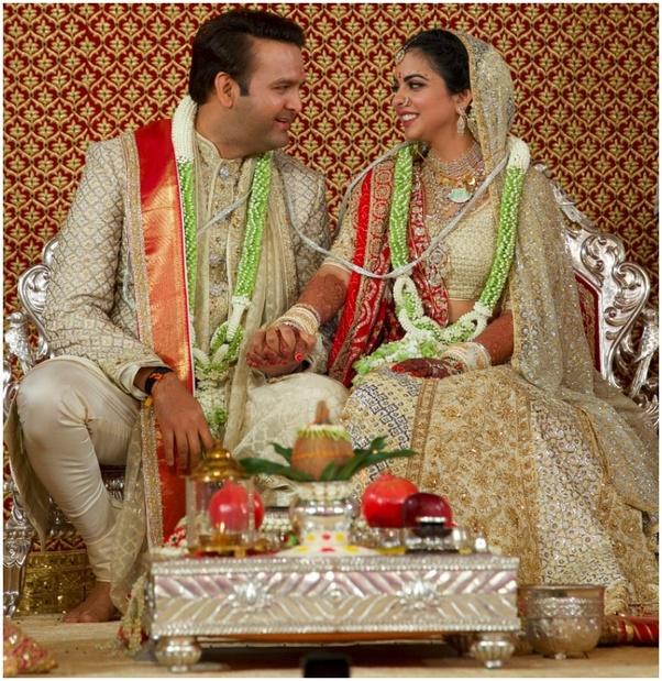 Is buying a Sabyasachi lehanga for wedding worth it? - Quora