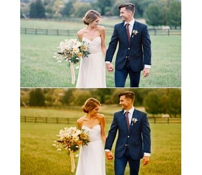 Its Very Difficult To Find A Reliable Experienced Professional And Cost Effective Wedding Photo Editing Service Provider Company Among The Companies On