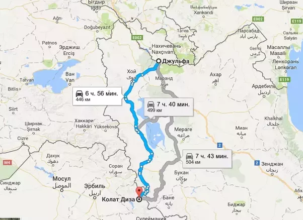 Which arab country is the closest to azerbaijan historically quora iraq is geographically closest to azerbaijan among arab countries according to google maps you can reach iraqi border from azerbaijan in less than 7 hours gumiabroncs Gallery