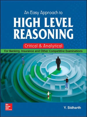 Reasoning Book For Banking