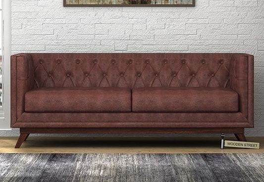 3e1e056ecf What are the best sofas and where can I buy them? - Quora