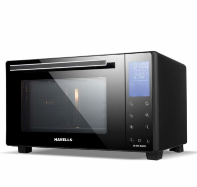 Which Is The Best Microwave Oven In India Below 10000