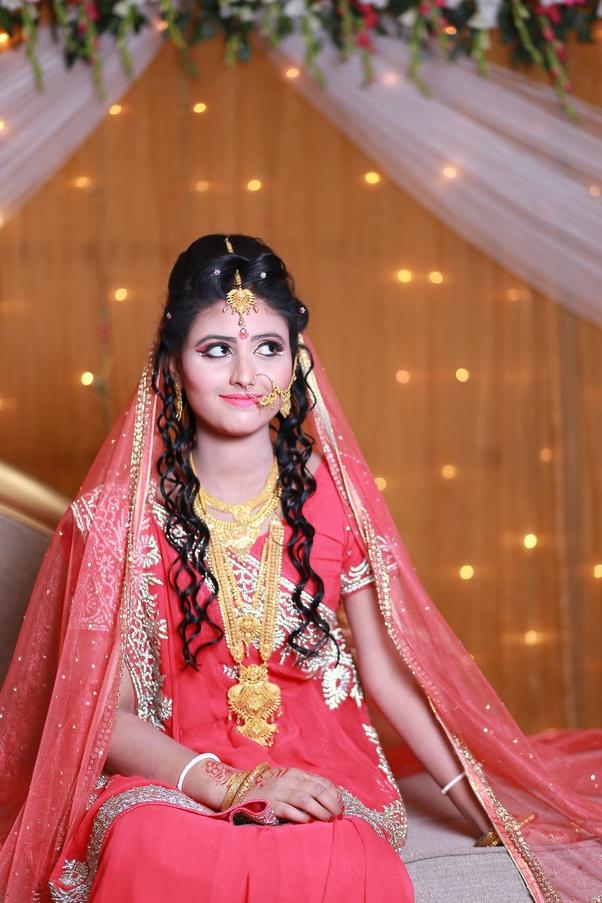 मामा की लड़की से शादी करने के क्या फायदे होते हैं? - Quora