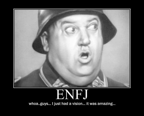 enfj-male-dating-infj-female