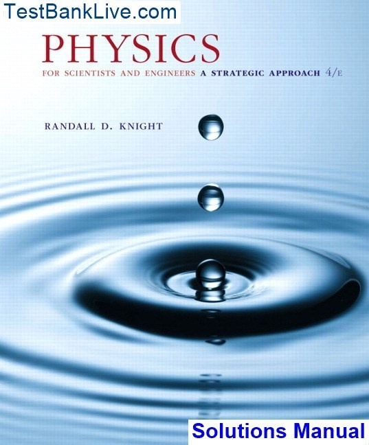 Solutions to modern physics for scientists and engineers 4th