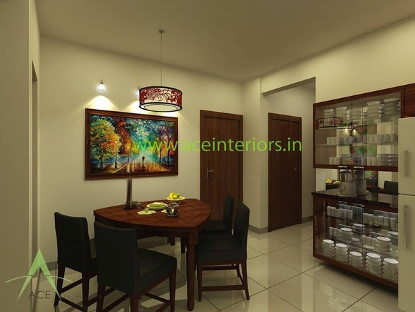 which is the best interior design company in bangalore to work with