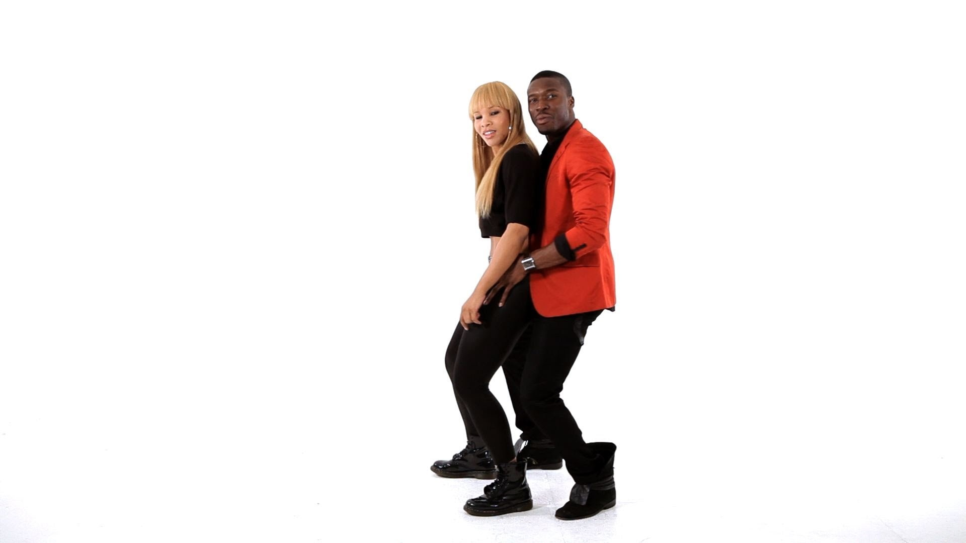 Is dancing with another girl cheating