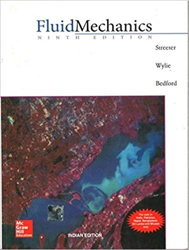 fluid mechanics fundamentals and applications 3rd